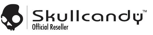 skullcandy-official-reseller.jpg